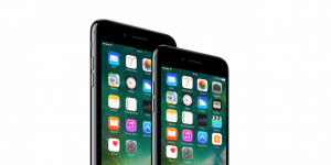 promo-reparar-iphone-con- garantia-apple