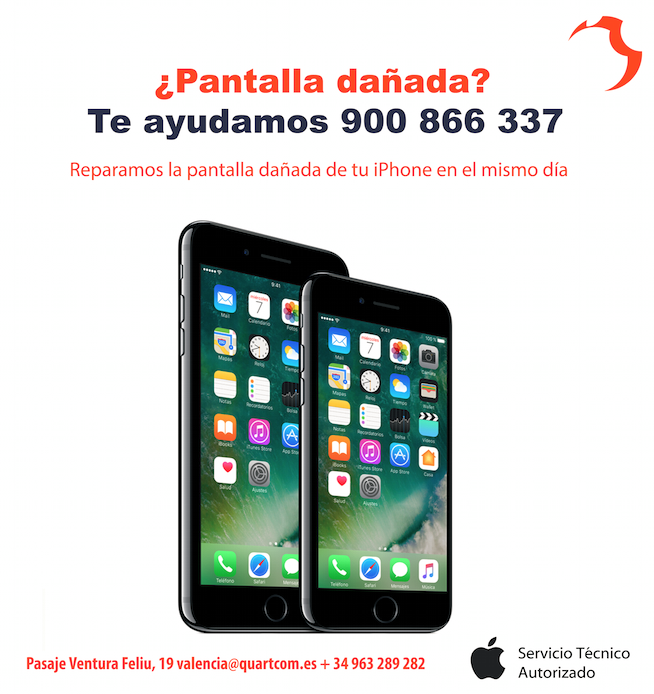 promo-reparar-iphone-con- garantia-apple