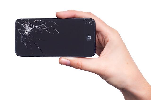 reparar iPhone unico Servicio Tecnico Oficial Apple
