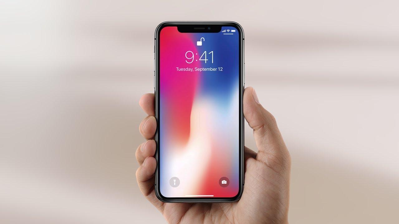 Pantalla Iphone No Responde Al Tacto
